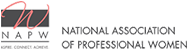 National Association Professional Women